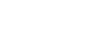 HKR Stephan Hellmann - Landschaftsarchitekten