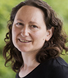 Isabeau Meyer-Graft