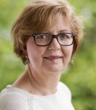 Sabine Nockemann-Hammeran